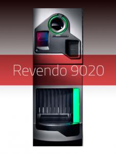Revendo9010